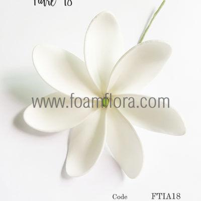 tiare18
